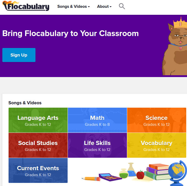 flocabulary.PNG