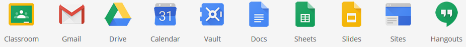 google apps icons.PNG